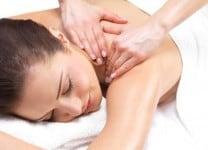 woman_being_massaged